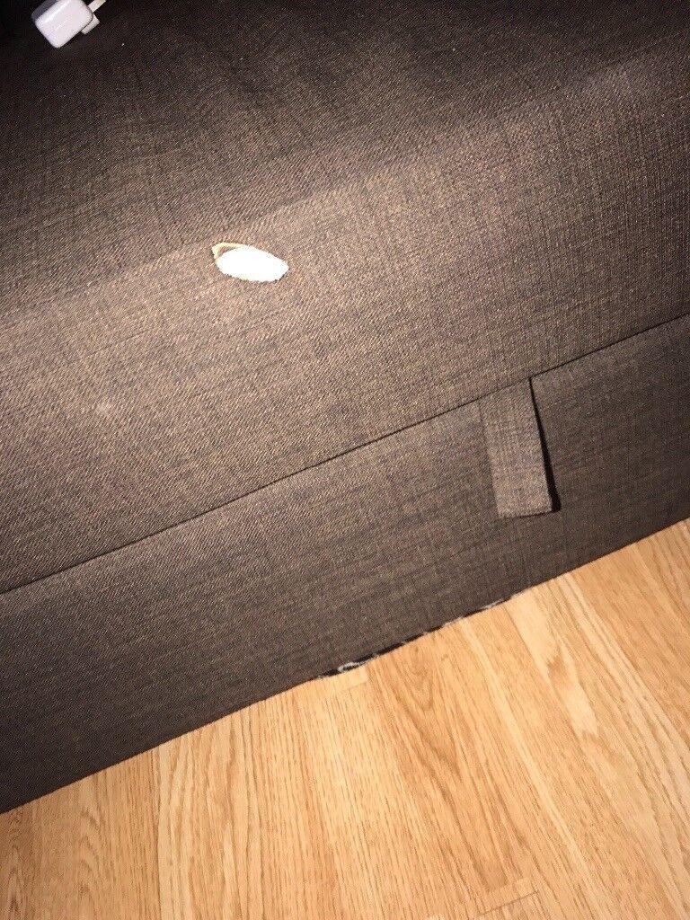 Sofa ( sofa bed)