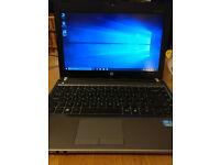 HP Probook 4330s Win 10 Pro Laptop