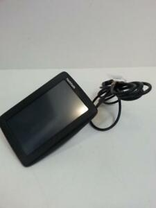 TomTom GPS. We Sell Used Electronics. (#27511) AT811467