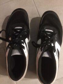 Kalenji (Decathlon) running spikes (Size 6.5 / 40)