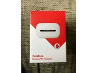 Vodafone Wi-Fi 207