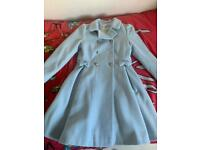 Girls clothes ** bargain £40 for all items **