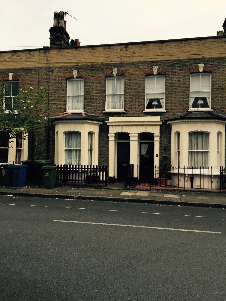 Gumtree Hammersmith Single Room