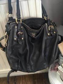 100% genuine PRADA BAG THIS BAG