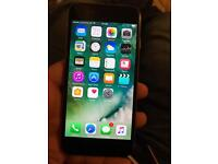 IPhone 6 64gb Vodafone can deliver