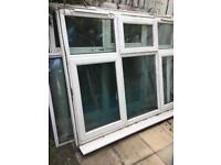 Free double glazing window units sun house and glass sliding doors free for up lift