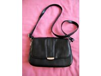 BHS Ladies handbag