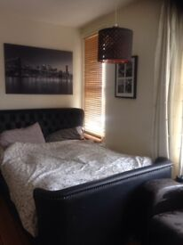 Double room to rent *NO AGENCY FEES*