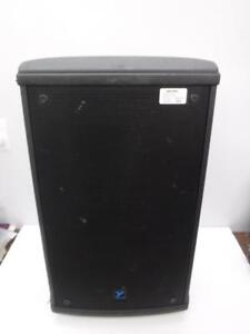 Yorkville NX55P Powered P.A Speakers - We Buy and Sell Used Pro Audio Equipment - 7470 - CH905405