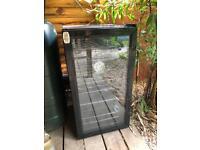 Drinks Fridge - Polar Refrigeration - 28 Bottle Wine Cooler