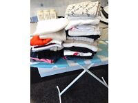 Bundle of mixed clothes free