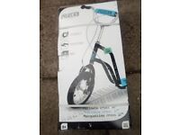 New In Box Unopened child's Scooter
