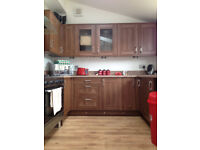 Two great rooms in lovely shared house Summerway, Whipton EX4 8DA bills included
