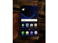 Samsung Galaxy S7 Edge £350