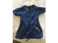 Bundle of girls clothes, all in great condition,smoke free +pet free home