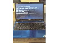 DELL LAPTOP UN TESTED