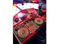 Music production & DJ lessons - Ableton, Logic Pro X, Serato