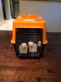 XL Airline Pet Crate
