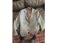 NEXT suit jacket casual/smart 42 regular