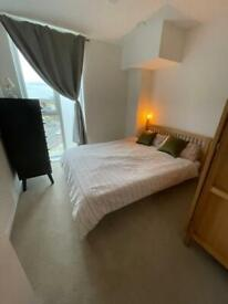 2 bedroom flat in a brand new development