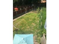 3 Bed BCC House looking for a 2/3 bed council house