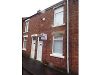 Bircham Street, Southmoor, Stanley, DH9 - £425PCM - MOVE IN FOR £250.00!!