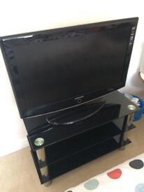 "Samsung 32"" HD Ready TV"