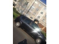 7 seater automatic great family car need it to go ASAP by this week