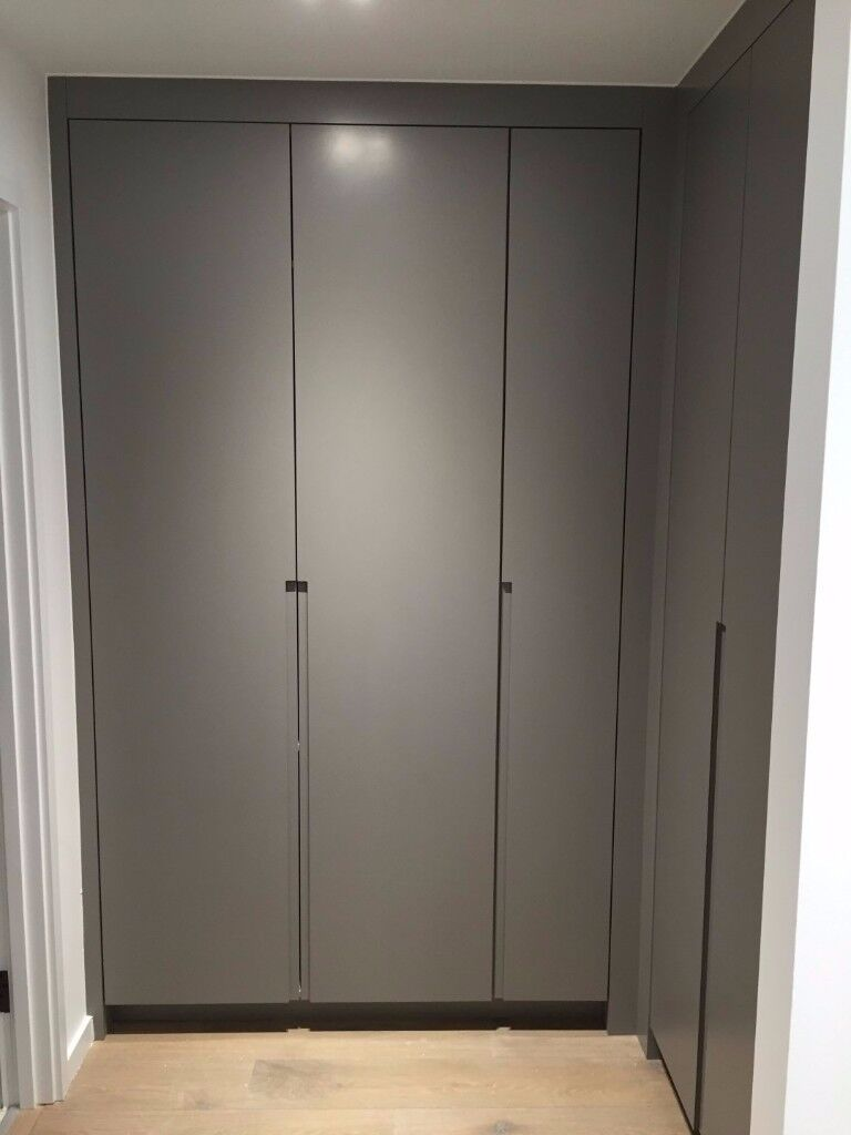 clover bedroom custom replacement split bespoke fitted wardrobe cupboards made door doors cottage cupboard