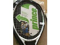 Prince Adult Racquet