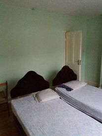 1 Double Bedroom TO LET in a House Share - off Melton Road, Belgrave LE4, Leicester.