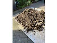 Free soil Stokesley