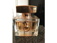 Gucci by Gucci 50ml