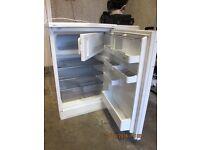 AEG Santos Larder fridge