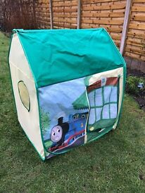 Thomas and Friends Wendy House