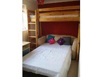 room for rent double bedroom