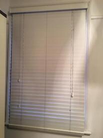 Shaftsbury blinds
