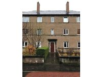 Newly Refurbished 3 Bedroom Unfurnished Flat To Rent in Musselburgh