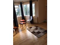 3bed 3bath flat including STUDIO together available near to ASDA