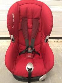 Car Seat Maxicosi Group 1