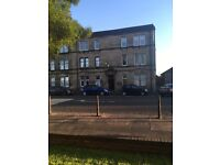 2 bed flat to rent paisley dss welcome
