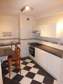 1 Bedroom Flat Now Available in Stoke Newington