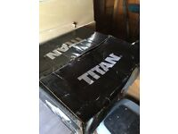 Tile cutter for sale - used condition