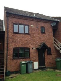 One Bedroom Flat in Brundall