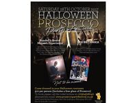 Free prosecco tickets x25 giveaway be quick text today free and grab a free link and ticket