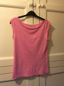 River Island sleeveless top