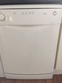 Beko dishwasher NEW PARTS