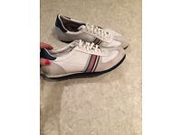 Paul Smith Trainers