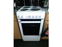 Electric cooker 50cm new
