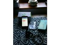 LG K4 4G K120E SMARTPHONE